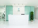 TEETH Care Centre® Dental Hospital Front Desk