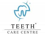 TEETH Care Centre Dental Hospital® Ahmedabad