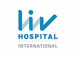 Liv Dental Clinic Istanbul