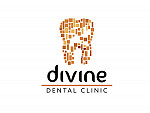 Divine Dental Clinic Jakarta