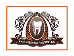 FMS Dental Hospital Hyderabad