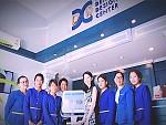 The Dental Design Center Staff