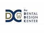 The Dental Design Center Logo