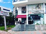 Uncali Dental Clinic (Branch 1) Building
