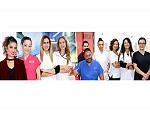 Uncali Dental Clinic (Branch 1) Team