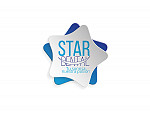 Star Dental Quito