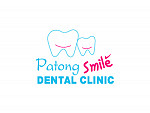 Patong Smile Dental Clinic Logo