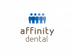 Affinity Dental Clinics