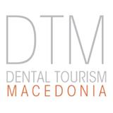 Dental Tourism Macedonia