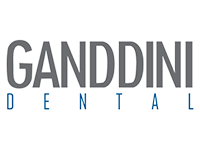 Ganddini Dental