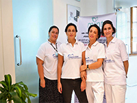 Healthy Dent Dental Clinic