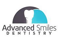 Advanced Smiles Dentistry