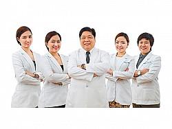 Sacred Heart Dental Center
