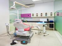 Elite Dental Viet Nam