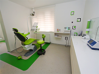 Alverna Dental Studio