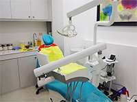 South East Asian Dental Center