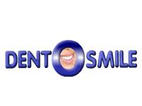 Dentosmile