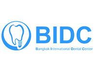 Bangkok International Dental Center