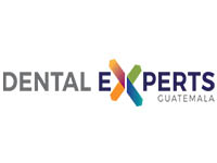 Dental Experts Guatemala