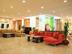 Thantakit International Dental Center