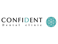 ConfiDent Dental Clinic