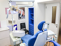 Bangkok Smile Dental Clinic Sukhumvit 21 (Asoke)