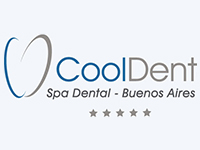 Cooldent - Spa Dental Buenos Aires