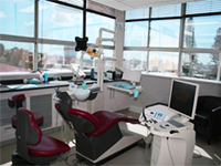 Silver Oaks Dental Clinic