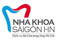 Saigon Hanoi Dental Clinic