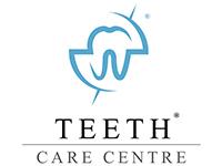 TEETH Care Centre® Dental Hospital