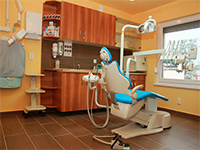 Budapest Medical Holiday - Déli Dental