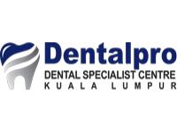 Dentalpro - Dental Specialist Centre