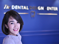 The Dental Design Center