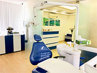 Lina Dental Clinic