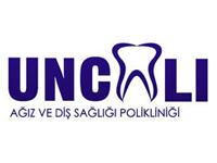Uncali Dental Clinic (Branch 1)
