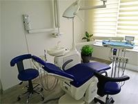 DentOdream (Dental Dream Turkey)