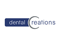 Dental Creations