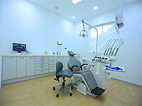 International Dental Clinic (Siem Reap)