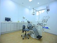 International Dental Clinic (Siem Reap)