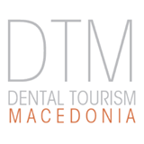 Dental Tourism Macedonia