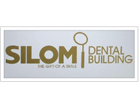 Silom Dental Building Clinic
