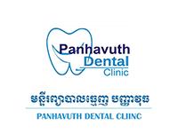 Panhavuth Dental Clinic