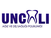 Uncali Dental Clinic (Branch 2)