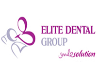 Elite Dental Viet Nam