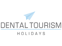 Dental Tourism Holidays