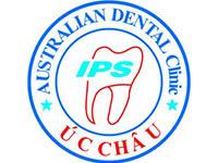 Australian Dental Clinic