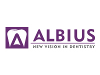 Albius Dental Center