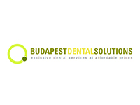 Budapest Dental Solutions Jokai