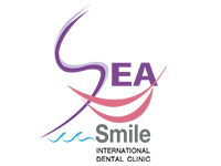Sea Smile International Dental Clinic