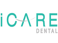 iCare Dental IOI City Mall